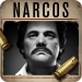 Download Narcos: Cartel Wars. Build an Empire with Strategy 1.42.00 APK