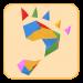 Download National Gay Alliance客户端开源版 3.6.0 APK