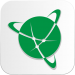 Download Navitel Navigator GPS & Maps v11.8.608 APK