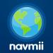 Download Navmii GPS World (Navfree) 3.7.20 APK