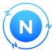 Download Nearby – Chat, Meet, Friend 1.50.53.2 APK