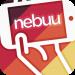 Download Nebuu – Tabu Tahmin Oyunu 2.1.0 APK