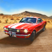 Download Need for Car Racing Real Speed 1.4 APK