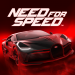Download Need for Speed™ No Limits 5.3.3 APK