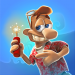 Download Neighbours from Hell: Season 2 3.2.5 APK