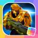 Download Neon Shadow: Cyberpunk 3D First Person Shooter 1.40.266 APK