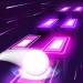 Download Neon Tiles Hop Color Ball : Forever Dancing Ball 1.5 APK