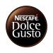 Download Nescafé Dolce Gusto 3.1.0 APK