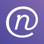 Download Net Nanny Child App 10.8.2 APK