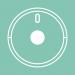 Download NetBot LS23 V1.0.9 APK
