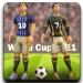 Download New Football Strike Championship 2021 1.23 APK