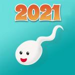 Download New Life 2021 Simulator 2.0.0 APK