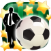 Download New Star Manager 1.6.3 APK