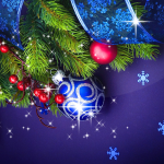 Download New Year Live Wallpaper 2021 🎇 Animated Pictures 2.10 APK