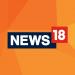 Download News18 Latest & Breaking News 9.6 APK