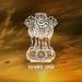Download NewsOnAir: Prasar Bharati Official App News+Live 30 APK