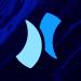 Download Niagara Launcher 🔹 fresh & clean 1.2.4 APK