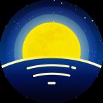 Download Night Shift – Bluelight Filter for Good Sleep 1.0.6 APK