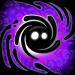 Download Nihilumbra 3.0 APK