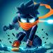 Download Ninja Dash Run – Epic Arcade Offline Games 2021 1.4.5 APK