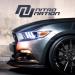 Download Nitro Nation Drag & Drift Car Racing Game 6.17.1 APK