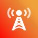 Download NoCable – OTA Antenna & TV Guide App 1.5.6 APK