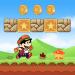 Download Nob's World : Super Adventure 10.23 APK
