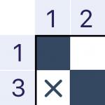 Download Nonogram.com – Picture cross number puzzle 3.2.0 APK