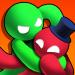 Download Noodleman.io – Fight Party Games 3.7 APK