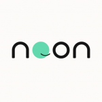 Download Noon Academy – Student Learning App 4.5.3 APK