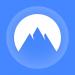 Download NordVPN – fast VPN app for privacy & security 5.3.3 APK