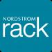 Download Nordstrom Rack 8.0.1.2701800 APK