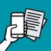 Download Notebloc Scanner App – Scan, save & share as PDF 4.1.3 APK