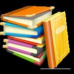 Download Notebooks 7.5 APK