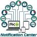 Download Notification Center 1.0.8 APK