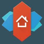 Download Nova Launcher 6.2.18 APK