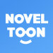 Download NovelToon – Read and Tell Stories in Indonesia 1.3.7 APK