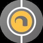 Download Nucleus Smart 3.0.210201.52 APK