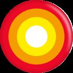 Download Nurofen FeverSmart 1.7.0 APK