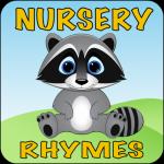 Download Nursery Rhymes Songs Offline 2.46.20140 APK