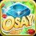 Download OSAY – Hay Bat Tan 42.0 APK