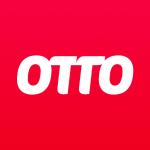 Download OTTO – Shopping für Elektronik, Möbel & Mode 10.14.0 APK