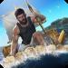 Download Ocean Survival 1.0.2 APK