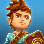 Download Oceanhorn ™ 1.1.4 APK