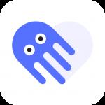 Download Octopus – Gamepad, Mouse, Keyboard Keymapper 6.1.4 APK