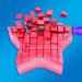 Download Oddly Satisfying Soap Cutting & ASMR Slime Fun 1.0.19 APK