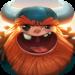 Download Oddmar 0.110 APK