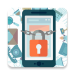 Download Off The Phone – lock phone remotely 1.13 APK