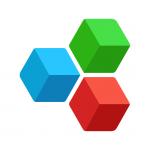 Download OfficeSuite – Word docs, Excel sheets, PDF & more 11.4.35802 APK