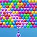 Download Offline Bubbles 5.67 APK